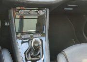 Opel Grandland X 180 AT8, un poco más 45