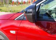 Opel Grandland X 180 AT8, un poco más 99