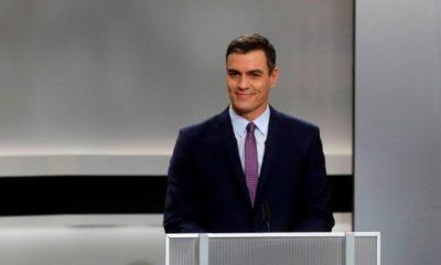 Los datos que la administraciones públicas recogen de los españoles tendrán que estar alojados en Europa 73