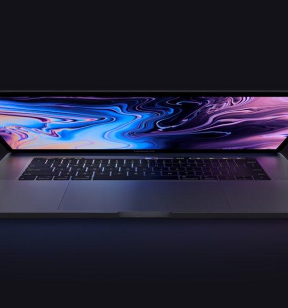 Análisis MacBook Pro 16 Review