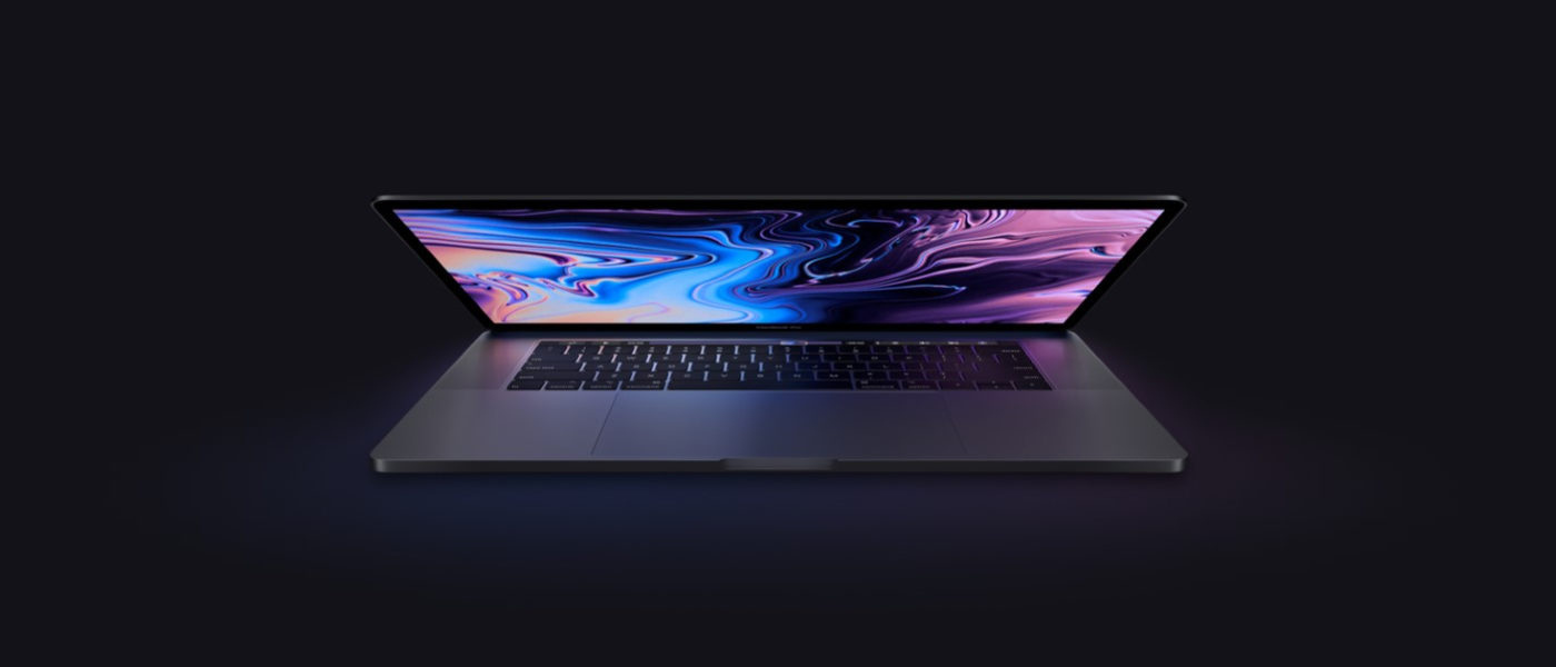 Análisis MacBook Pro 16 Review