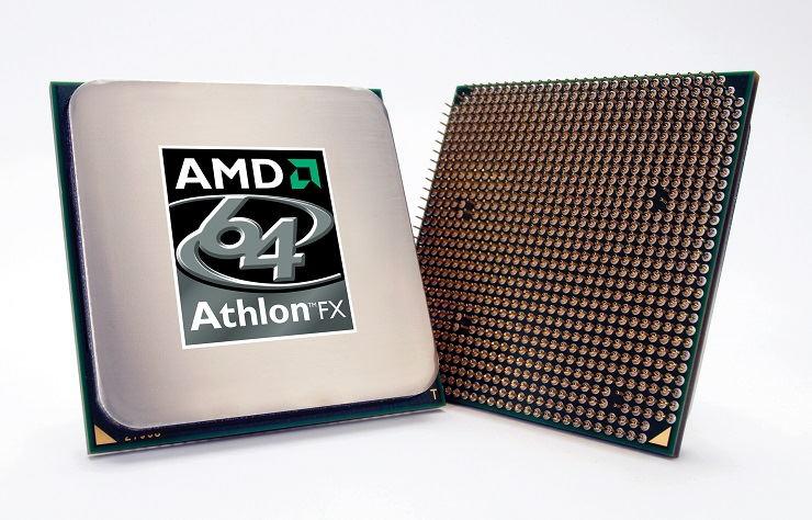 Cinco mitos sobre los procesadores Intel que tenemos que olvidar 36