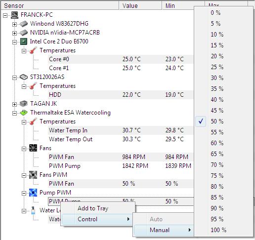 10 benchmark gratuitos para evaluar el rendimiento de tu PC 34
