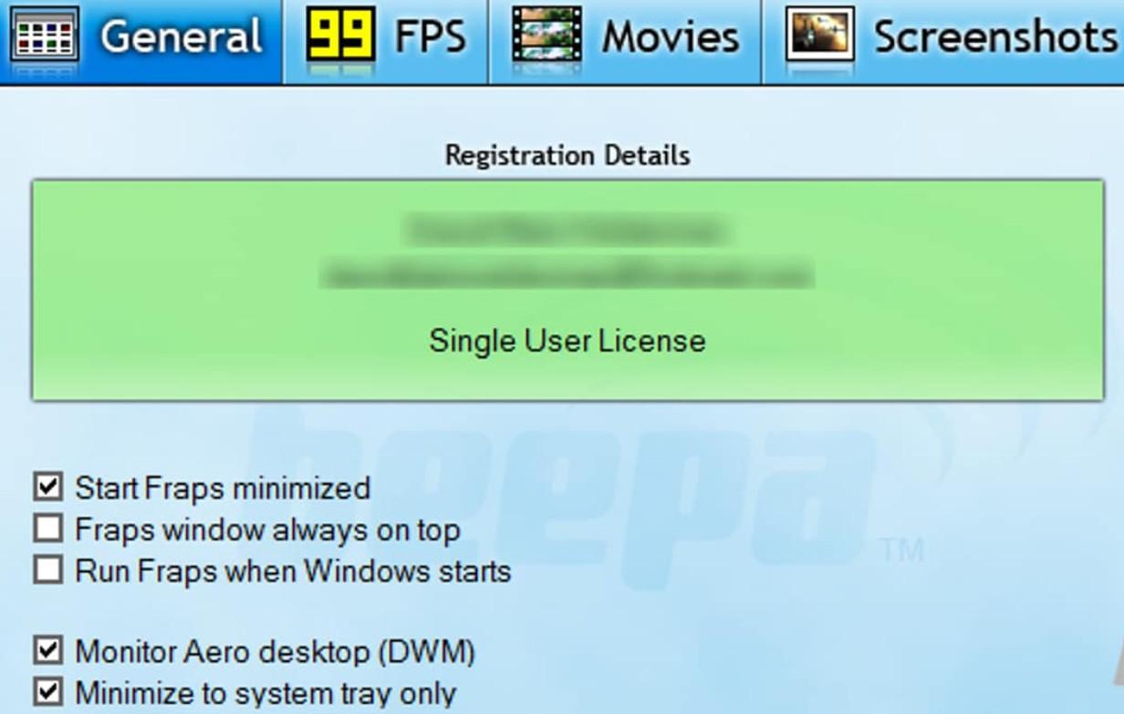 10 benchmark gratuitos para evaluar el rendimiento de tu PC 44