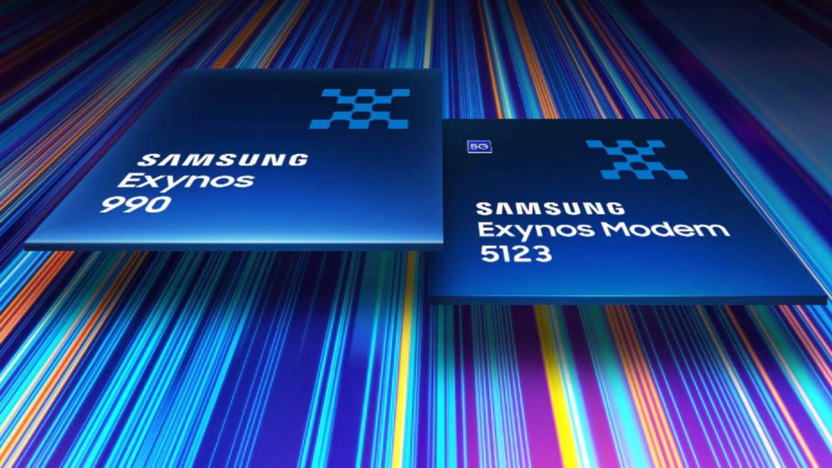 Samsung dejará de utilizar núcleos CPU personalizados en su serie Exynos 31
