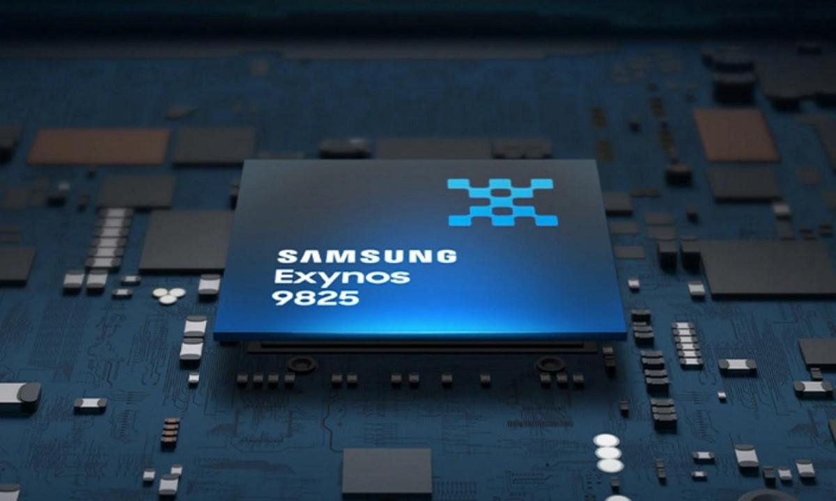 Samsung dejará de utilizar núcleos CPU personalizados en su serie Exynos 29