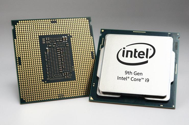 Cinco mitos sobre los procesadores Intel que tenemos que olvidar 38