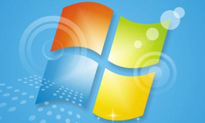 De Windows 7 a Windows 10