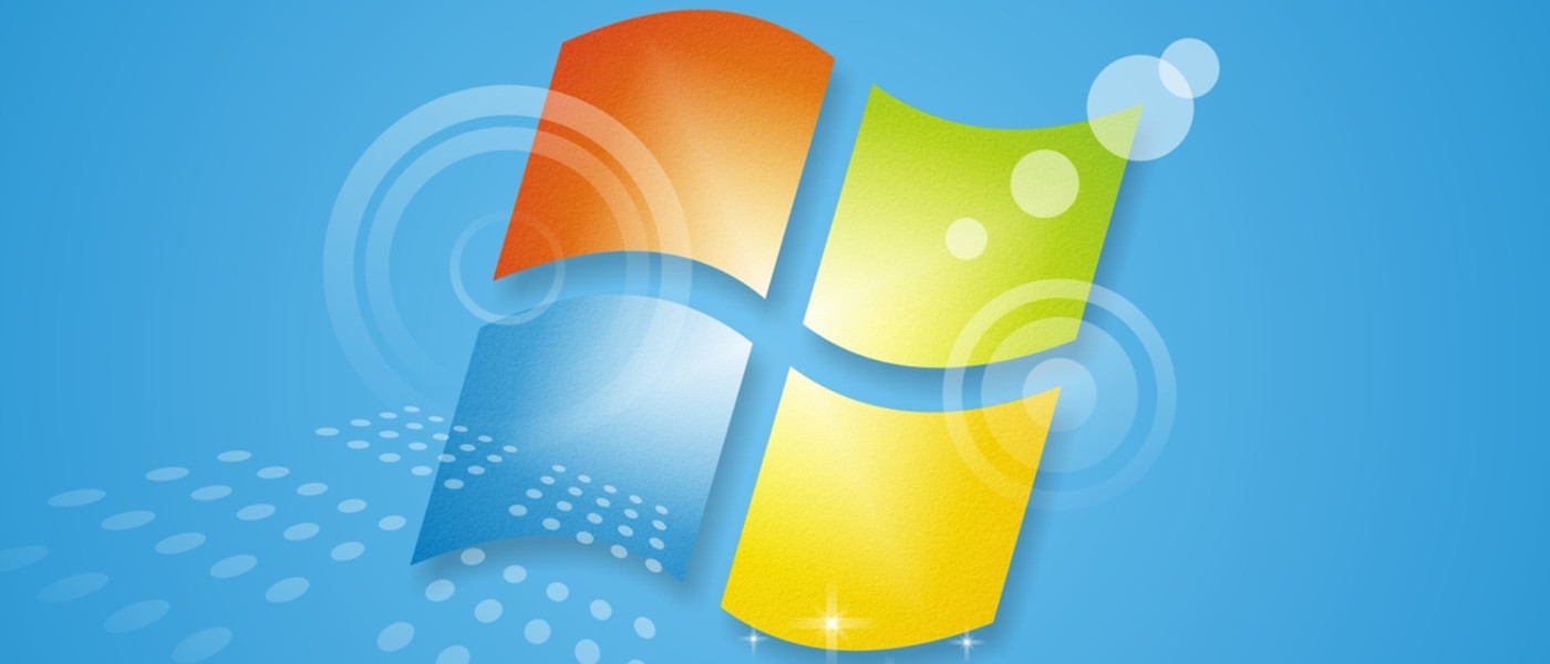 De Windows 7 a Windows 10