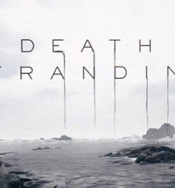 Death Stranding Análisis