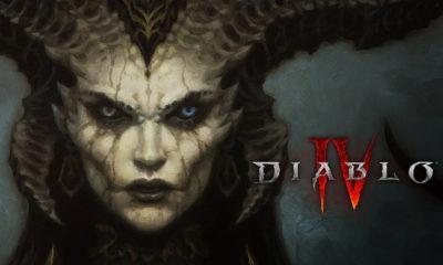 Diablo IV tendrá micropagos y permitirá juego cruzado entre PC y consolas 46