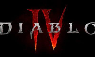 BlizzCon 2019: Diablo IV, Overwatch 2 y World of Warcraft: Shadowlands 56