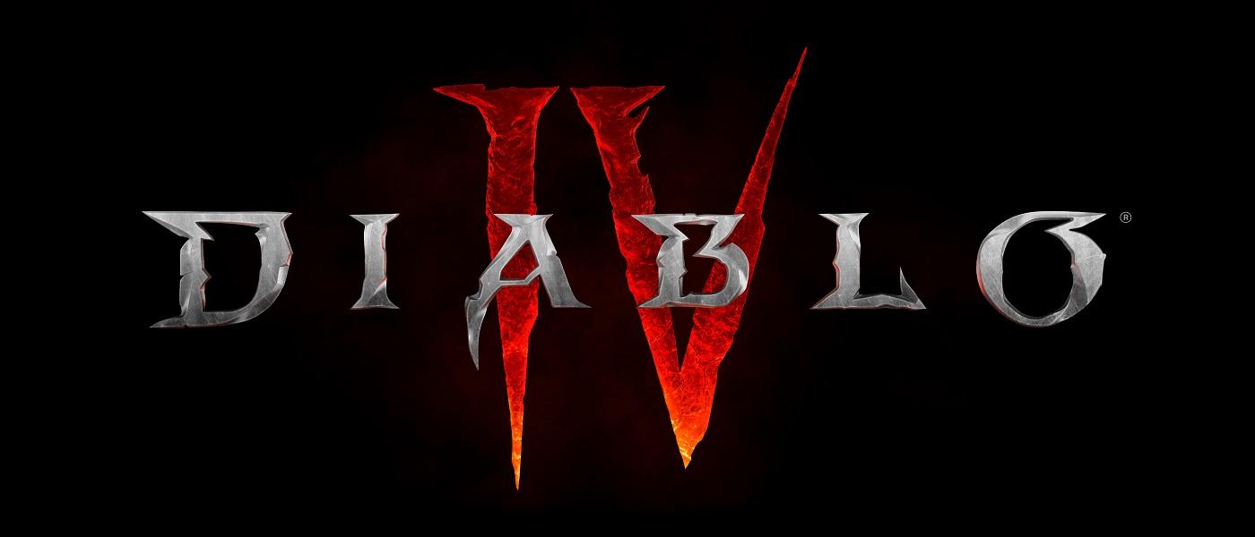 BlizzCon 2019: Diablo IV, Overwatch 2 y World of Warcraft: Shadowlands 34