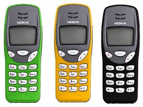 Inicio, evolución y futuro del smartphone 36