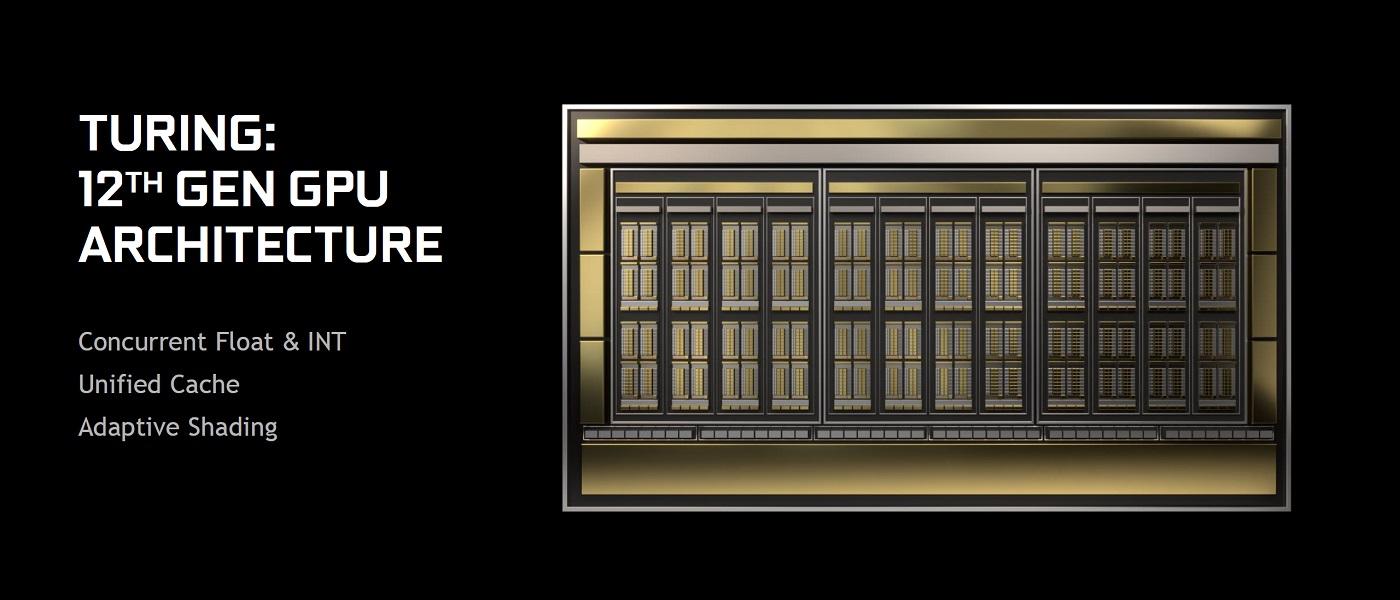 NVIDIA lanza la GTX 1650 Super para hacer frente a la Radeon RX 5500 31