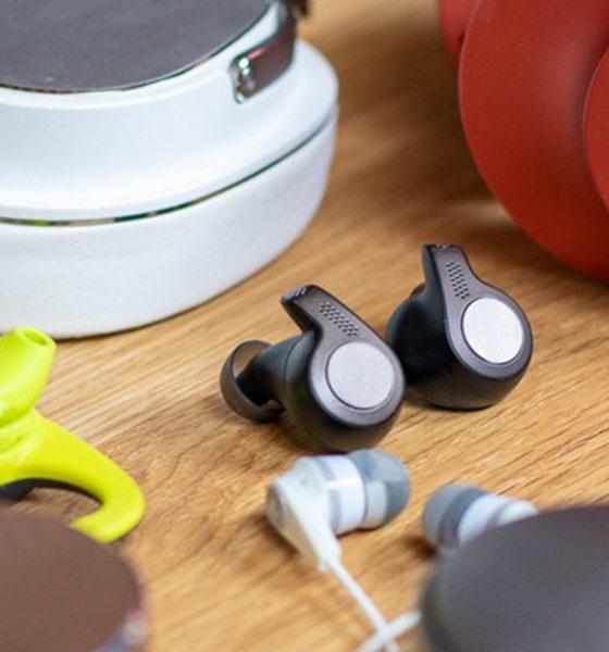 Guia auriculares inalambricos