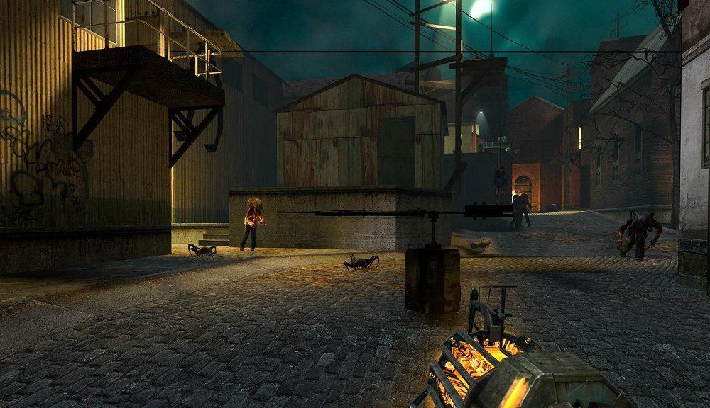 Nuestros lectores opinan: ¿puede Valve salvar (otra vez) el gaming en PC? 32