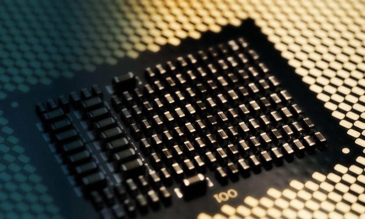 Intel Rocket Lake-S tendrá 8 núcleos y una GPU integrada Intel Gen12 40