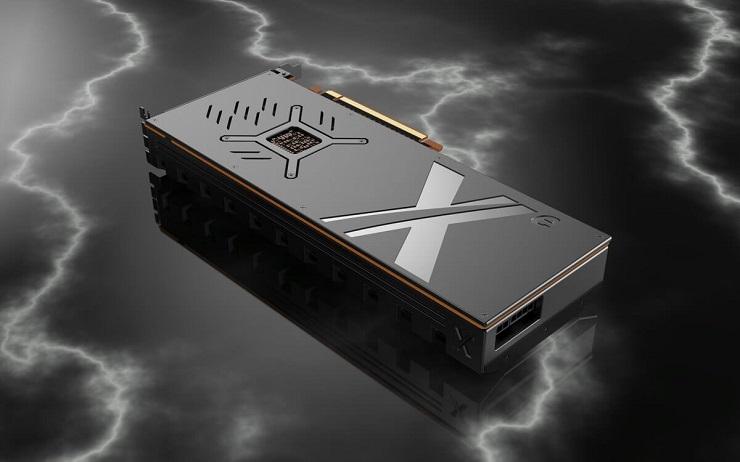 Las tarjetas gráficas Intel Xe aparecen en GFXBench, rendirán casi al nivel de la RTX 2080 32