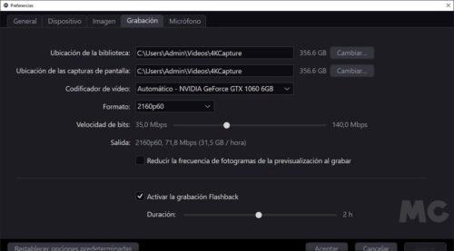 Elgato HD60 S+
