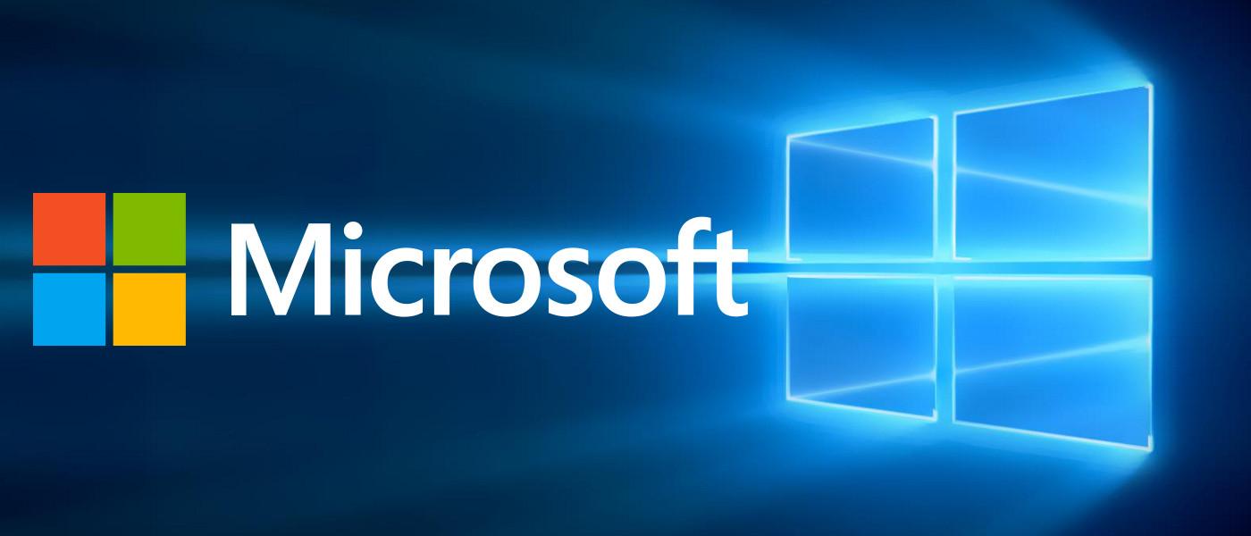 Así es como Microsoft gana dinero con Windows 10 - MuyComputer