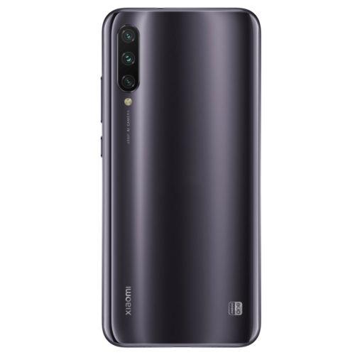 Movistar Xiaomi Mi A3