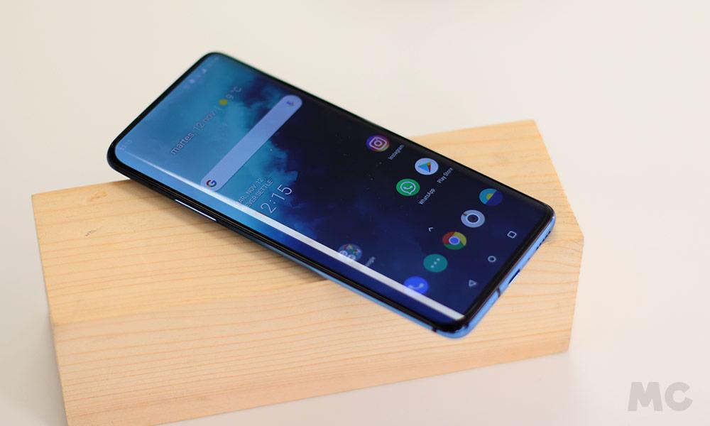 OnePlus 7T Pro, análisis: ¿hacía falta esta revisión? 37