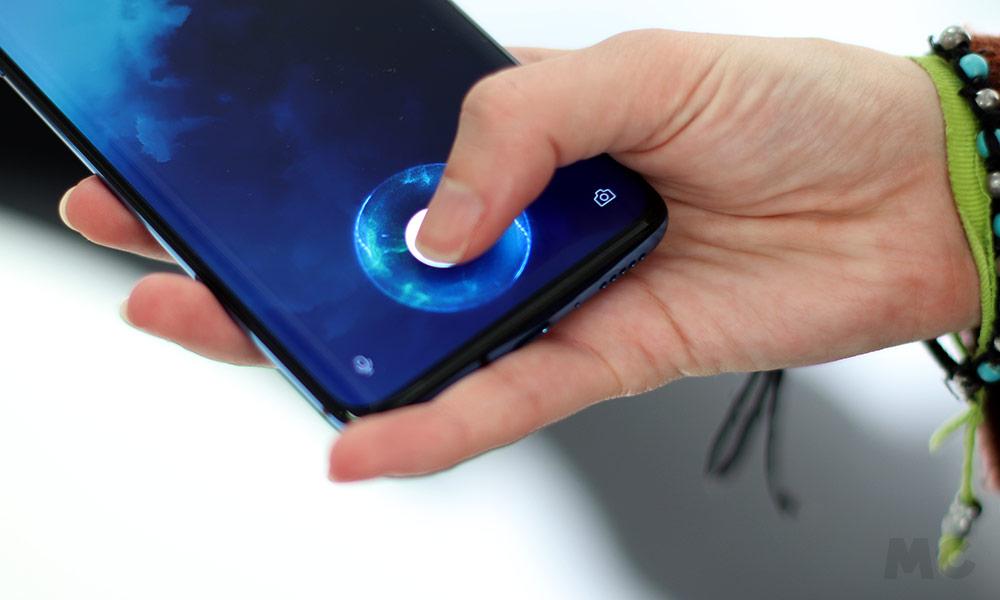 OnePlus 7T Pro, análisis: ¿hacía falta esta revisión? 39
