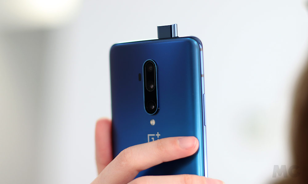 OnePlus 7T Pro, análisis: ¿hacía falta esta revisión? 31
