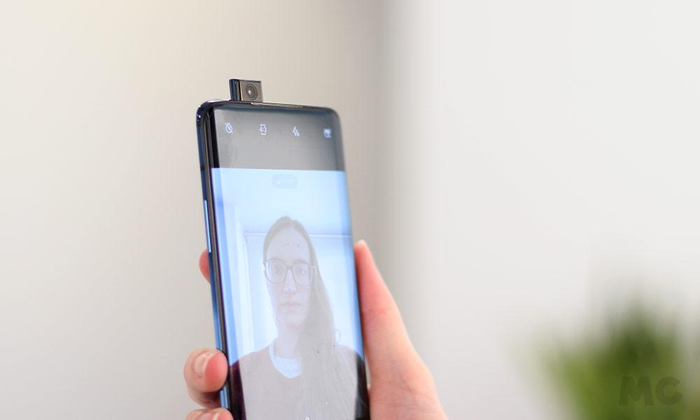 OnePlus 7T Pro, análisis: ¿hacía falta esta revisión? 41