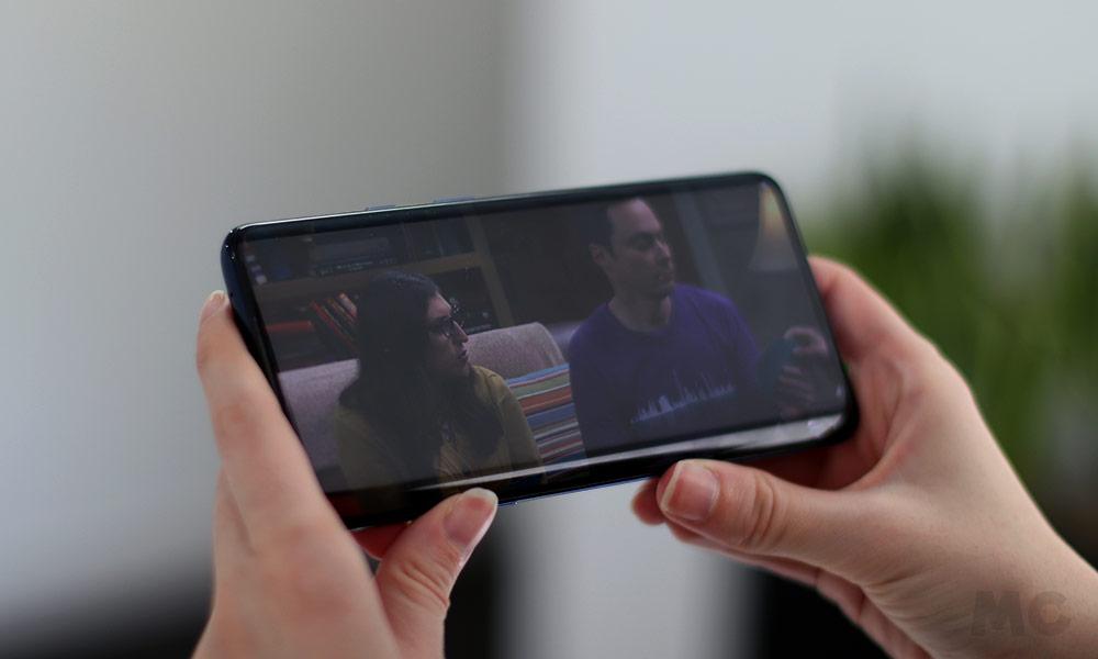 OnePlus 7T Pro, análisis: ¿hacía falta esta revisión? 35