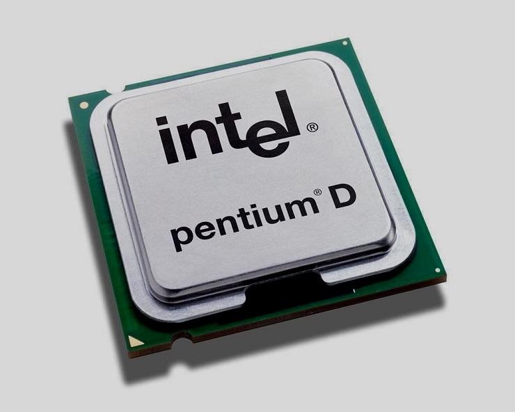 Cinco mitos sobre los procesadores Intel que tenemos que olvidar 44