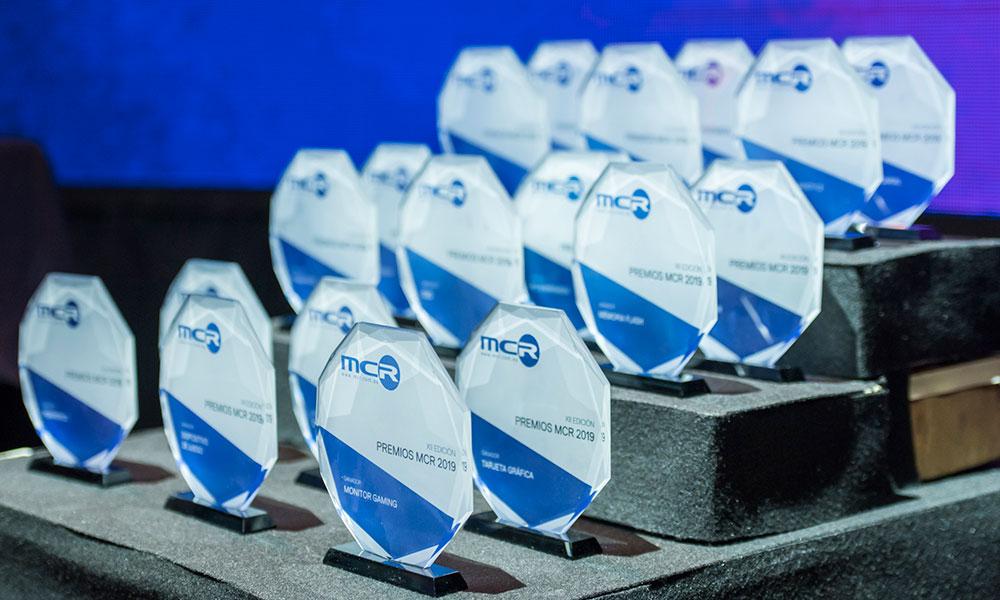 Premios-MCR-2019--02