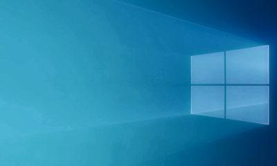 Cinco consejos básicos para resolver problemas generales y frecuentes en Windows 10 70