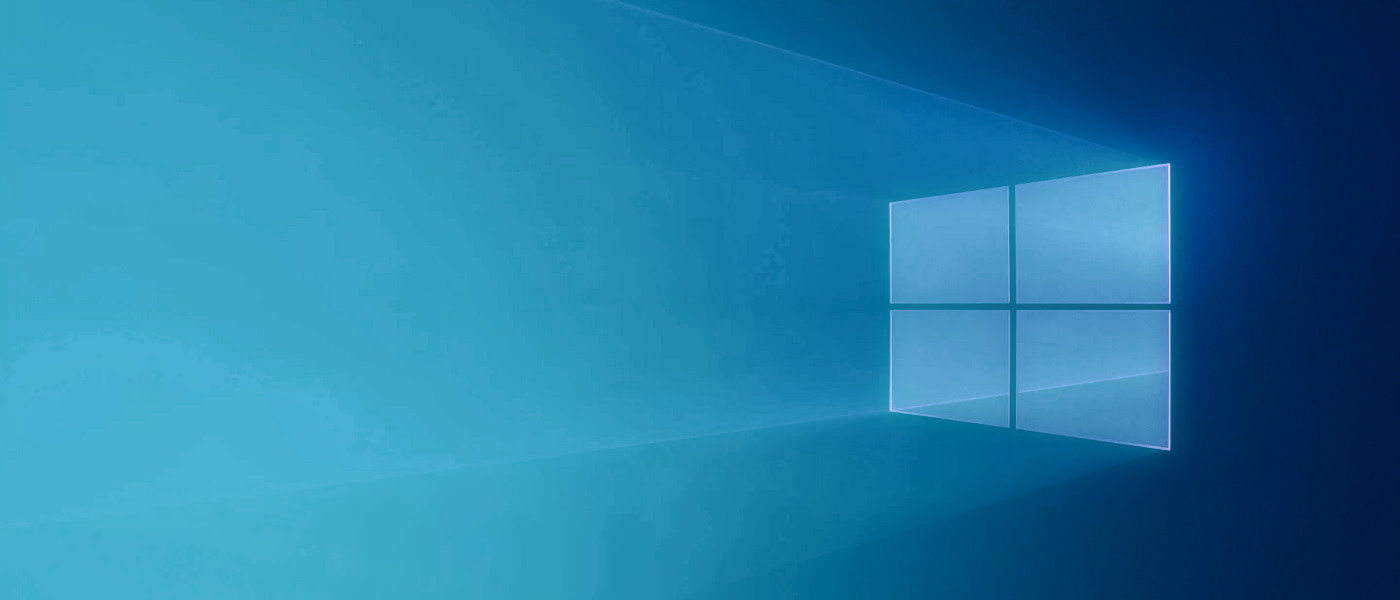 Cinco consejos básicos para resolver problemas generales y frecuentes en Windows 10 32