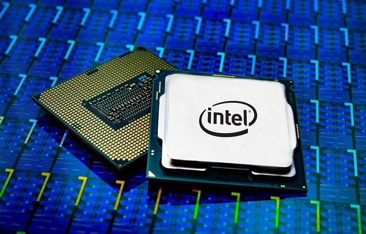 Cómo verificar el estado de un procesador Intel y por qué deberías hacerlo 33