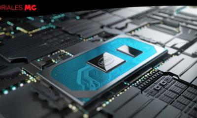 Cómo verificar el estado de un procesador Intel y por qué deberías hacerlo 53