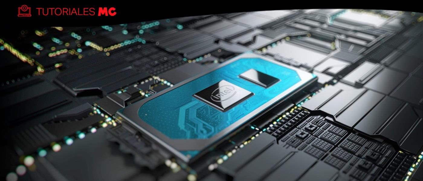 Cómo verificar el estado de un procesador Intel y por qué deberías hacerlo 29