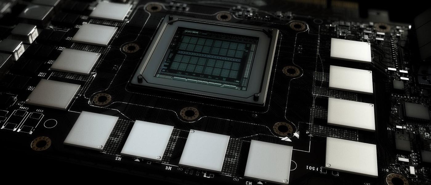 RAM VRAM PS5