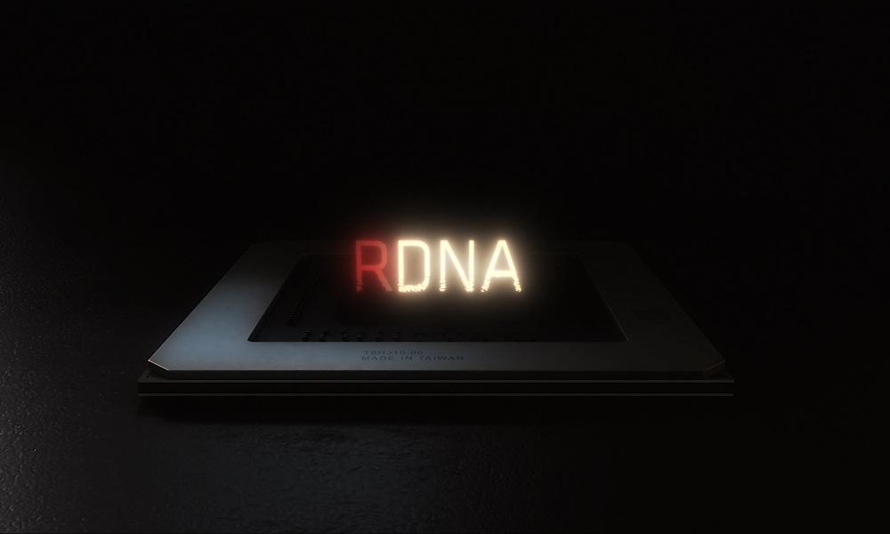 NVIDIA quiere saltar a los 7 nm con las RTX serie 30, pero no descarta reutilizar los 12 nm 31