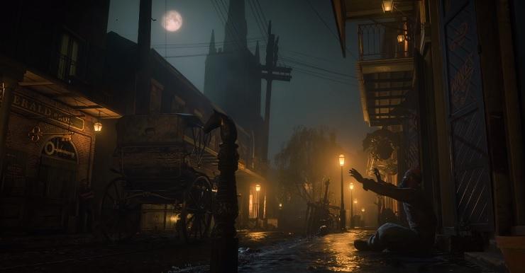 Descubre qué PC necesitas para jugar a Red Dead Redemption 2 en 1080p, 1440p y 2160p 43