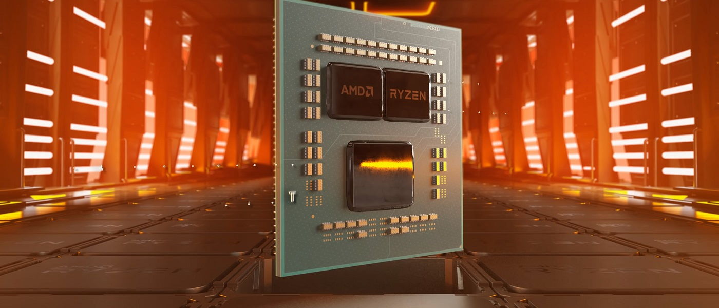 AMD presenta los Ryzen 9 3950X, Threadripper 3000 y el Athlon 3000G 30
