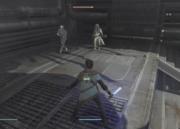 Star Wars Jedi Fallen Order Rendimiento GTX 1080