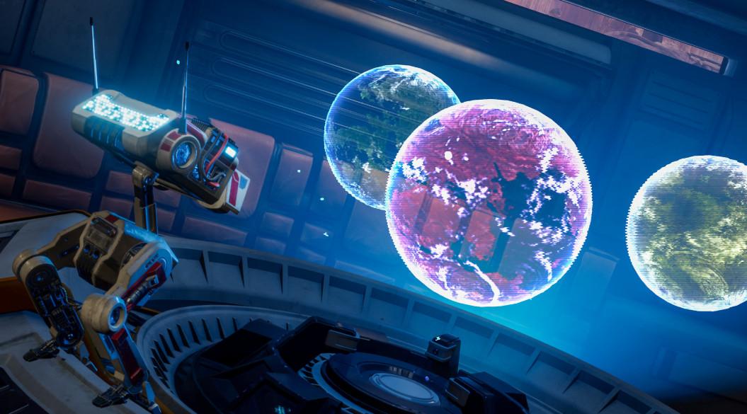 Star Wars Jedi: Fallen Order, una sorpresa bienvenida para revitalizar los juegos de la franquicia 40