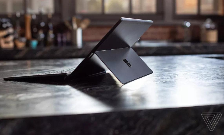 Análisis del Surface Pro X ¿Qué dicen los medios? 36