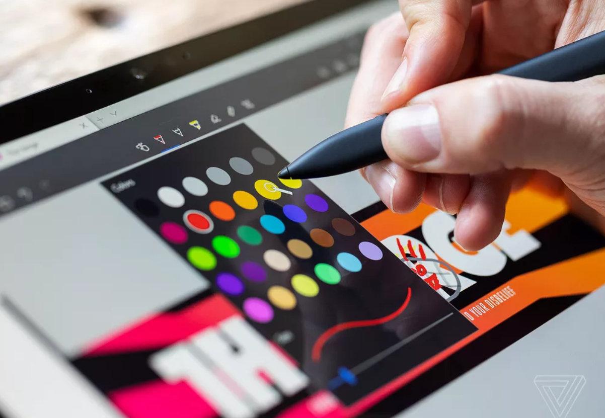 Análisis del Surface Pro X ¿Qué dicen los medios? 34
