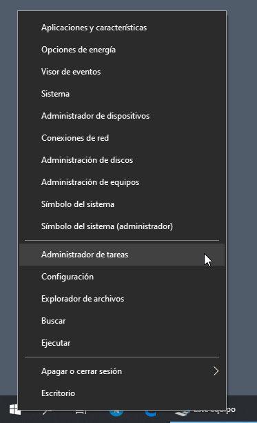 Microsoft añade funciones al Task Manager, una de las herramientas más interesantes de Windows 55