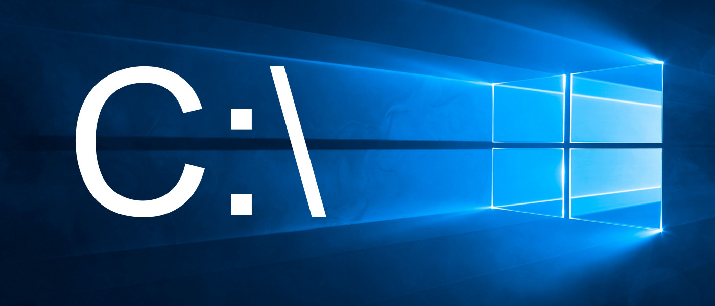 Unidades Windows 10