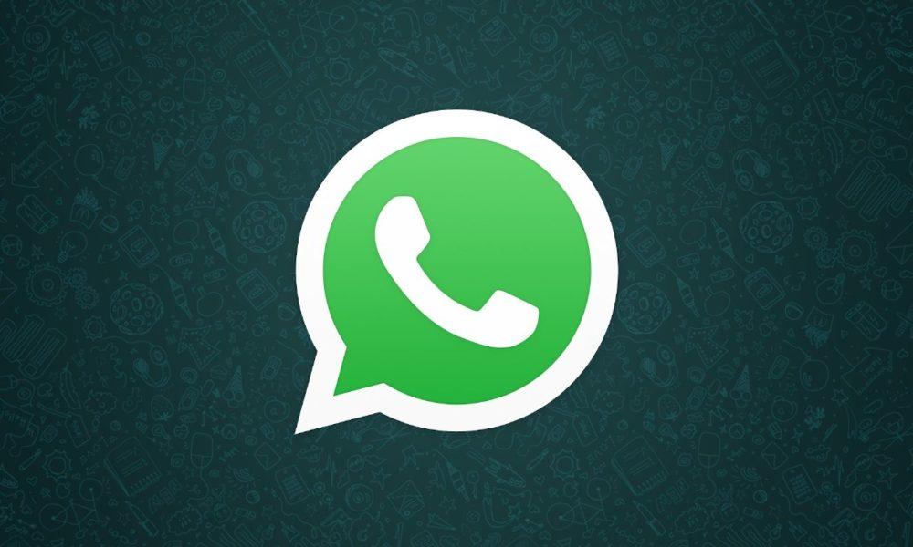 Los mensajes autodestruibles de WhatsApp están cada vez más cerca