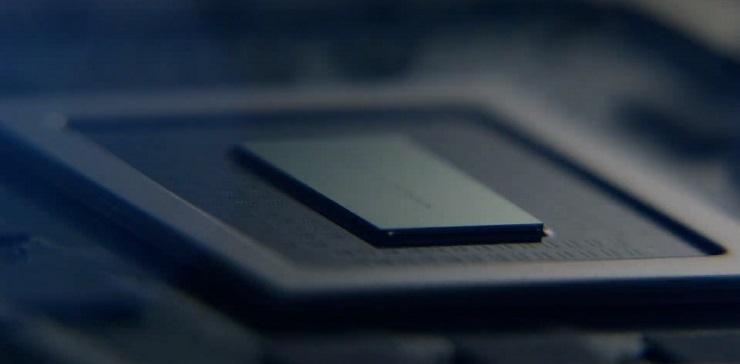 La Xbox Scarlett barata de Microsoft tendrá menos RAM y no moverá juegos en 4K 31